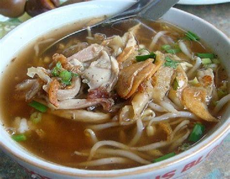 cara membuat soto ayam yg enak dan gurih resep soto kudus ayam asli enak dan cara membuat