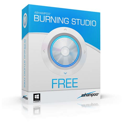 ashoo burning studio 2015 ashoo 174 burning studio free overview