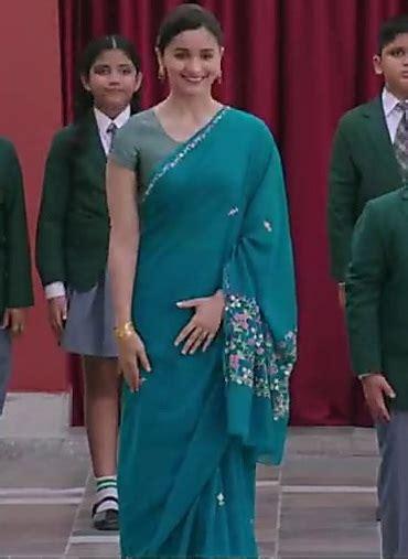beautiful pictures  alia bhatt  saree