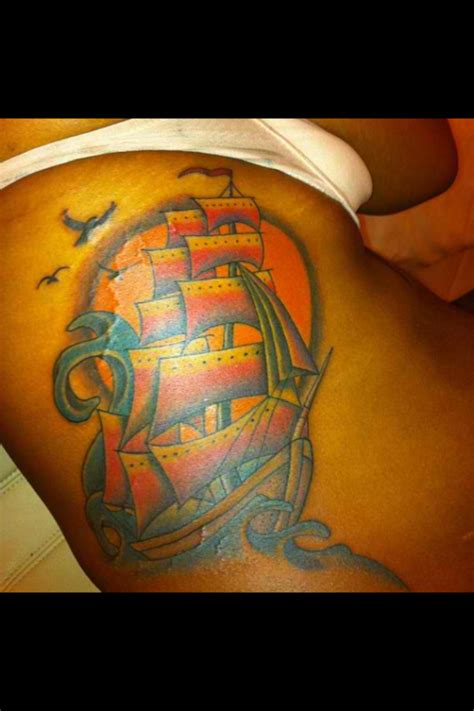 tattoo ink colors for dark skin i have mixed brown skin how would a colored tattoo show