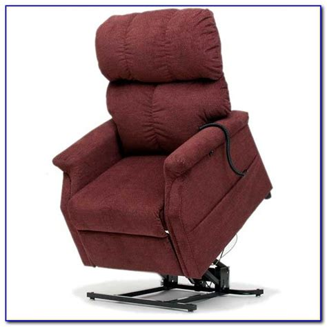 used lift chair recliners pride lift chairs used chairs home design ideas