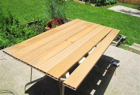 replace broken glass table top diy patio table top brokeasshome com
