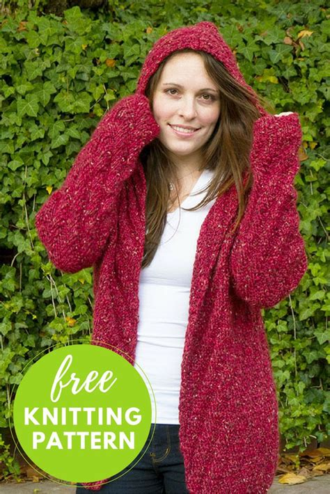 free knitting pattern for baby hooded jacket niall cardigan free knitting pattern hooded cardigan and