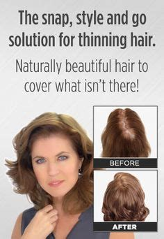 hair extensions for thin hair in salt and pepper 1000 images about my style on pinterest mothers