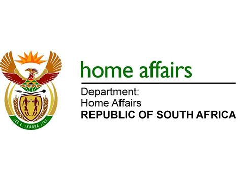 home affairs to for upgrade northcliff melville times