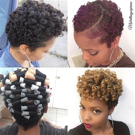 pictures of short rodded hairstyles 2015 recap on the fun i had trying different styles and
