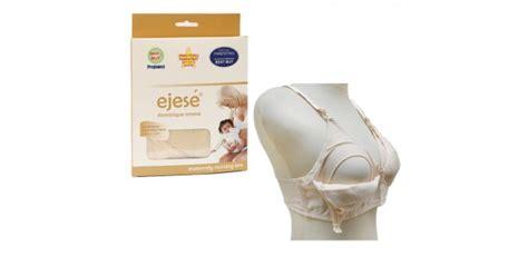 Ejese Nursing Bra Bh Ibu Menyusui Harga Murah jual bra menyusui celana dalam perlengkapan bayi harga
