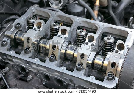 Camshaft Noken As Standart Honda Scoopy camshaft stock photos royalty free images vectors