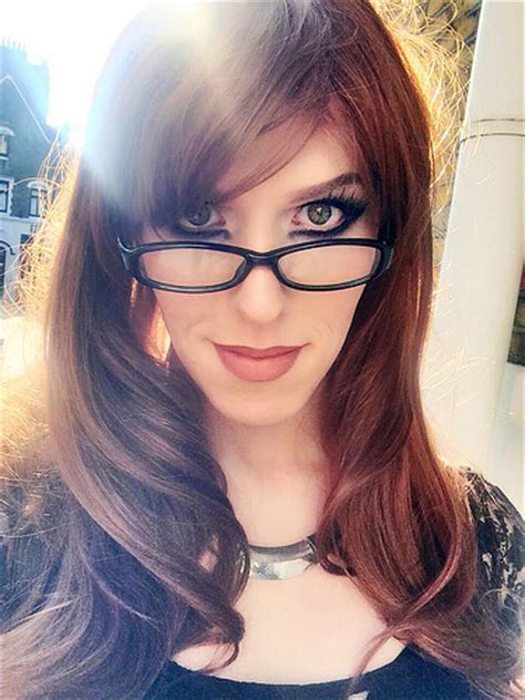 best hair styles for male to female crossdressers the official crossdressing and drag thread page 3 neogaf
