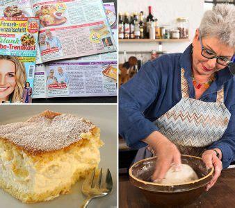 Kitchen Impossible 2017 Rezepte Offizielle Webseite Der Beliebten Tv K 246 Che Martina Amp Moritz