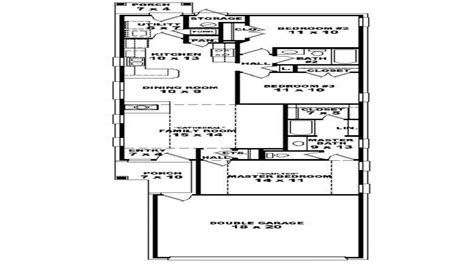 House Plans For Narrow Lot by Narrow Lot House Plans Narrow Lot House Plans Narrow