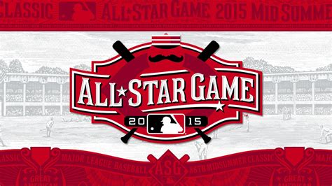 printable mlb all star roster 2015 2015 mlb all star rosters bet labs sports betting