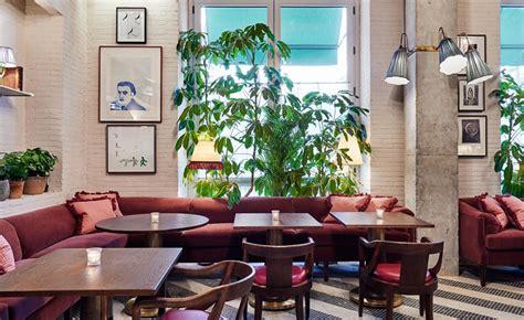 wallpaper guide barcelona restaurants cecconi s restaurant review barcelona spain wallpaper