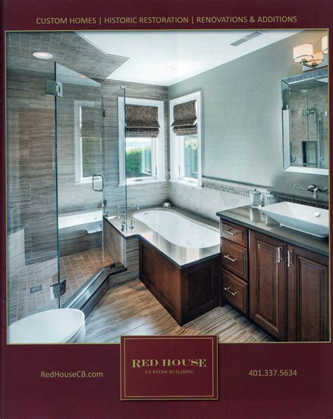 kim lafontaine s published work interior designer ct