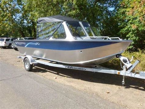 duckworth boats for sale craigslist duck new and used boats for sale