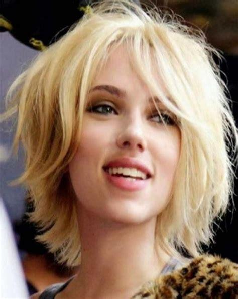 15 best of medium shaggy 15 best of medium shaggy hairstyles