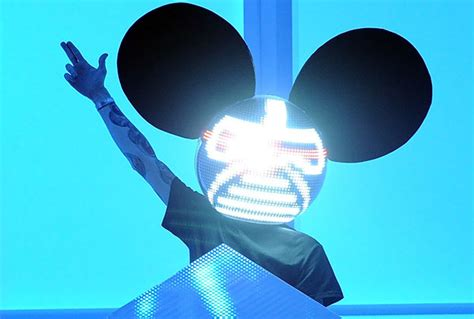 deadmau5 hit save deadmau5 clarifies press play comments about fellow djs