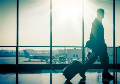 documenti per rinnovo permesso di soggiorno colf come viaggiare fuori dall italia con il permesso di