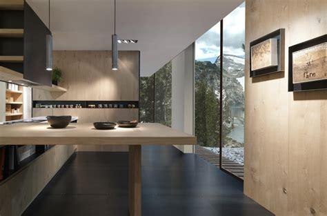 cucina natura cucina natura castagna cucine spazio schiatti