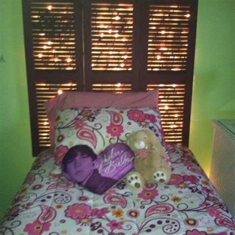headboard ideas for teenage girl best 25 teen headboard ideas on pinterest girl dorm