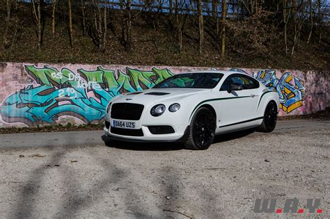 bentley gt3r convertible essai bentley continental gt3 r la princesse sous