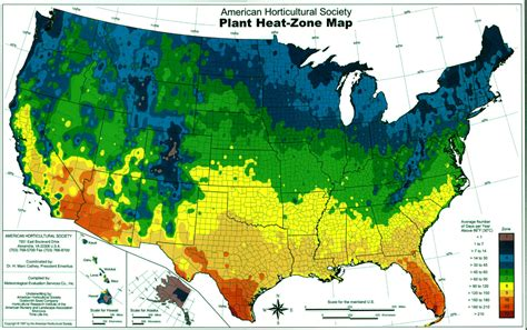 american plant zones map plant catalogue of shrubs trees groundcovers perennials