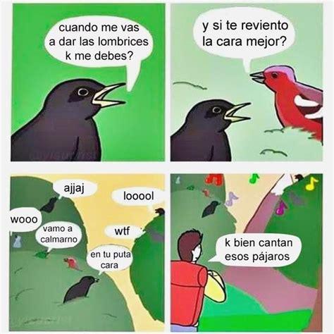 imagenes de humor venezuela m 225 s de 25 ideas fant 225 sticas sobre chistes buenos para