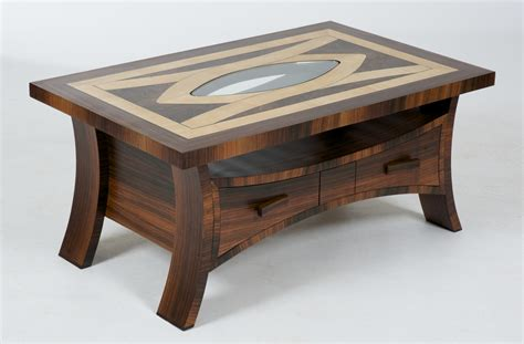 coffee table stylish unique coffee table unique