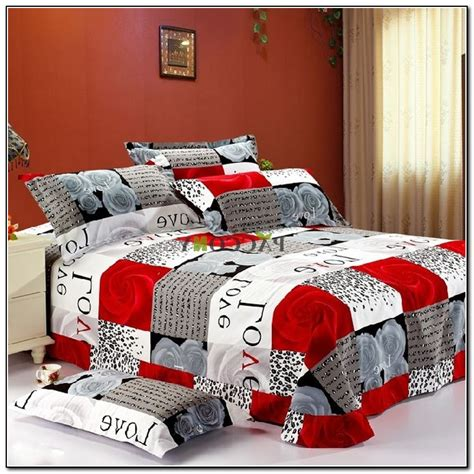 king size bedroom sets for cheap cheap king size bedding sets download page home design