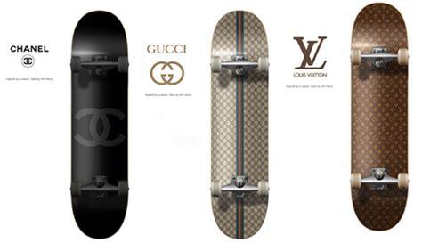 tavola da skateboard tendenza skateboard la tavola da skate diventa un