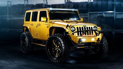 matte gold jeep 2012 jeep wrangler unlimited sport throwback thursday