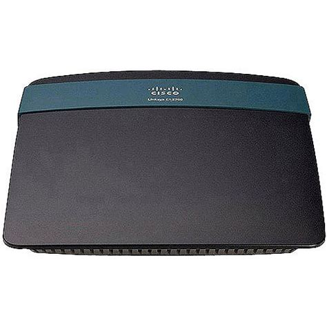 Router Linksys Ea2700 get right router linksys ea2700 wireless router review
