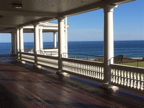 wohnfläche balkon veranda in legno normativa e e autorizzazioni per la