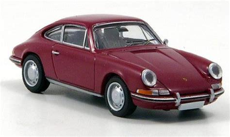 Die Cast 1 87 Porche 256b 1959 porsche 912 coupe dk brekina diecast model car 1 87
