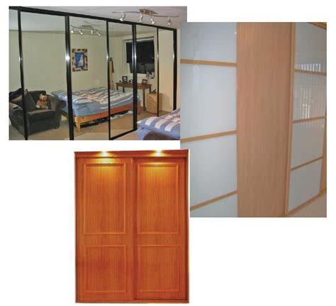 Fitted Wardrobes Glasgow by Sliding Doors Fitted Wardrobes In Falkirk Stirling Glasgow