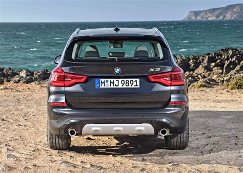 bmw   xdrive   saudi arabia  car prices
