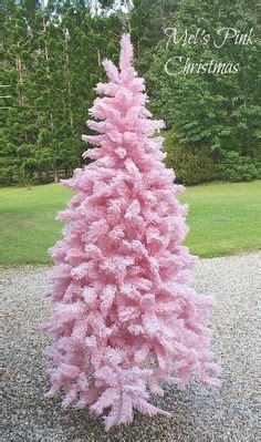christmas is coming pastels pink christmas pinterest