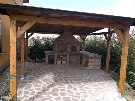 tettoie e pergolati in legno pergolati in legno a ferrara parma e bologna tettoie in
