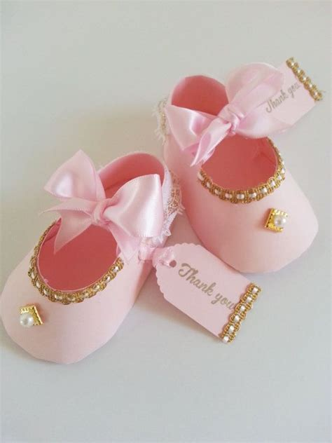 Souvenirs Baby Shower Boy by 17 Best Ideas About Baby Shower Souvenirs On