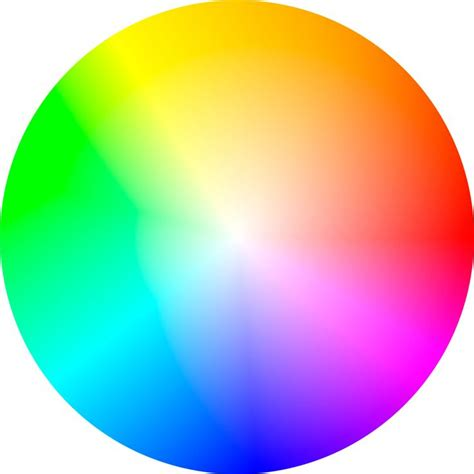 complementary colors generator 25 best ideas about palette generator on pinterest
