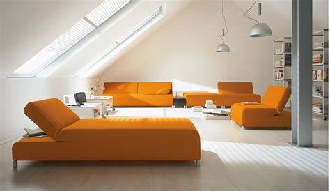 modern livingroom sets colorful living room sofa sets
