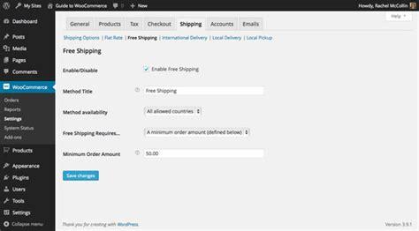 cara membuat toko online pada wordpress cara membuat toko online woocommerce pada wordpress