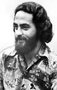 George Helm music, videos, stats, and photos | Last.fm