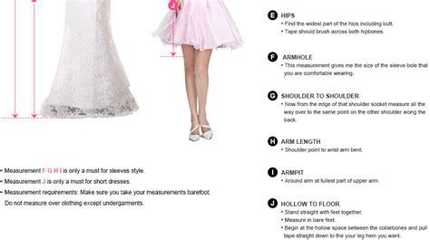Shorto Top Slim Fitting Diskon discount 2017 gorgeous sleeve wedding dresses with