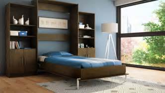 Space Saver Furniture For Bedroom by Cheap Murphy Beds 4 Affordable Wall Beds And Diy Beds