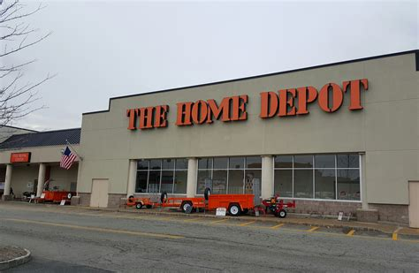 the home depot in succasunna nj 07876 chamberofcommerce