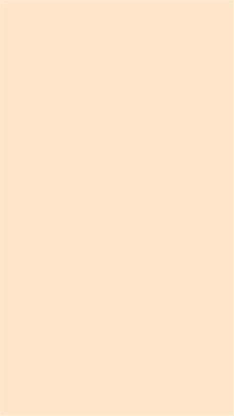 plain black wallpaper for iphone 5 6 plus simple iphone plain light color iphone 5 wallpaper 640x1136