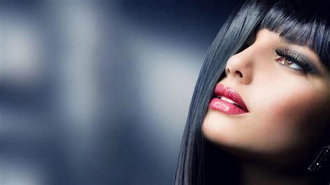 girl hd wallpaper hair i hd images
