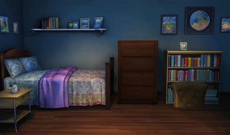 bedroom night int philadelphia bedroom night episode pinterest philadelphia bedrooms and night