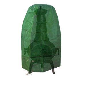 chiminea ireland chimenea cover buy best price chimenea covers online in